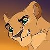 Anyahs's avatar