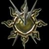 Anyanagosha's avatar