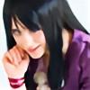 AnyaPanda's avatar
