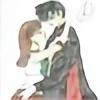 AnyaR24's avatar