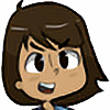 AnyaRoma's avatar