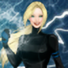 AnyaStorm's avatar