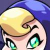 AnyaUribe's avatar