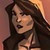 AnyaVolkova's avatar