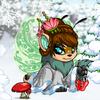AnyBnight's avatar