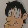 anybodyLUZA's avatar