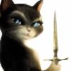 AnyCartoonRP-Kitty's avatar