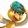 AnyCartoonRP-Nico's avatar