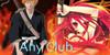 anyclub