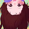 AnyDesu's avatar