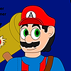 AnyFan1's avatar