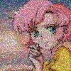 AnyGoldstein's avatar