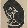 anyiia's avatar