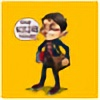 anyiwonye's avatar