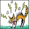 Anyjen's avatar
