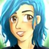 anykinomoto's avatar