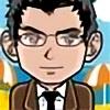 anylee2010's avatar