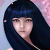 Anylev's avatar