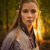 Anylon's avatar