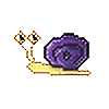 AnyLuck's avatar