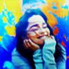 AnyManson's avatar