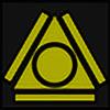 AnyMoryElse's avatar