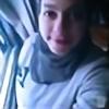 anymous01's avatar