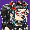 Anymouse-68's avatar