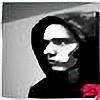 Anyndil's avatar