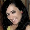 Anyneva's avatar