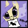 AnyPoopInAWorld's avatar