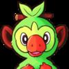 anyroad's avatar
