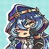 AnyRUOk's avatar