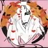 Anyry's avatar