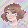 anysabella's avatar