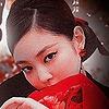 Anysayuri's avatar