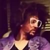 AnySice's avatar