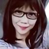 anyssawilson's avatar