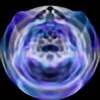 Anystasia's avatar