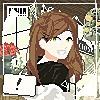 AnytaXya's avatar