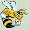 Anytharas's avatar