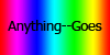Anything--Goes