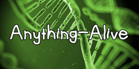 Anything-Alive's avatar