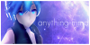 Anything-MMD