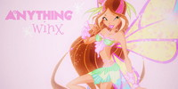 Anything-Winx's avatar