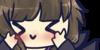 AnythingCHIBI's avatar