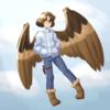 AnythingGoes1437's avatar