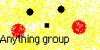 anythinggroup's avatar