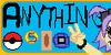 anythingITAKE's avatar