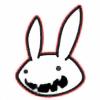anythingLDA's avatar
